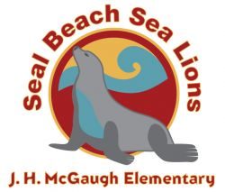 McGaugh Logo